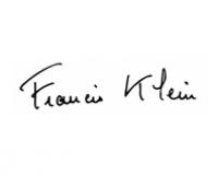 logo-francisklein