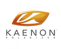 logo-kaenon