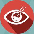 serv-icon4