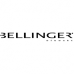 logo-bellinger