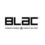logo-blac