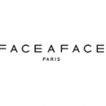 logo-faceaface
