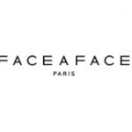 logo-faceaface