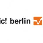 logo-icberlin