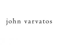 logo-johnvarvatos