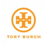 logo-toryburch