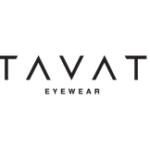 logo-tavat