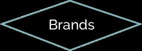 icn-head-brands