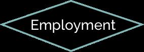 icn-head-employment
