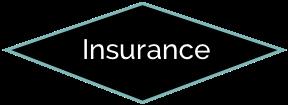 icn-head-insurance