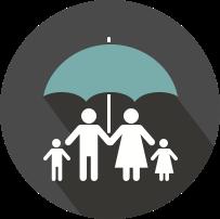 icn-umbrella